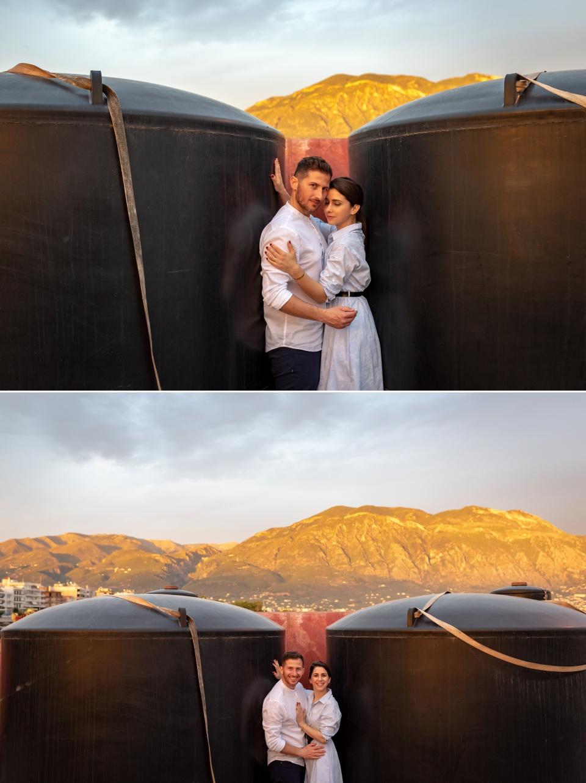 Prewedding and Love 13
