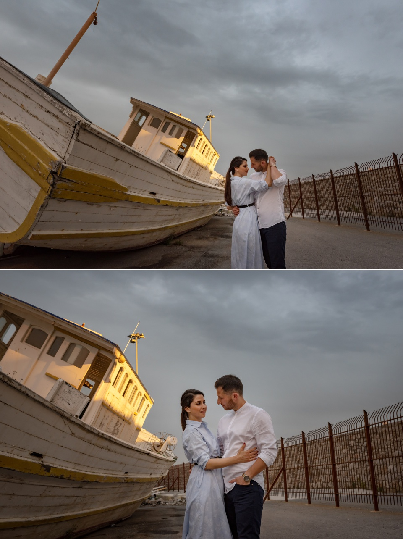 Prewedding and Love 8